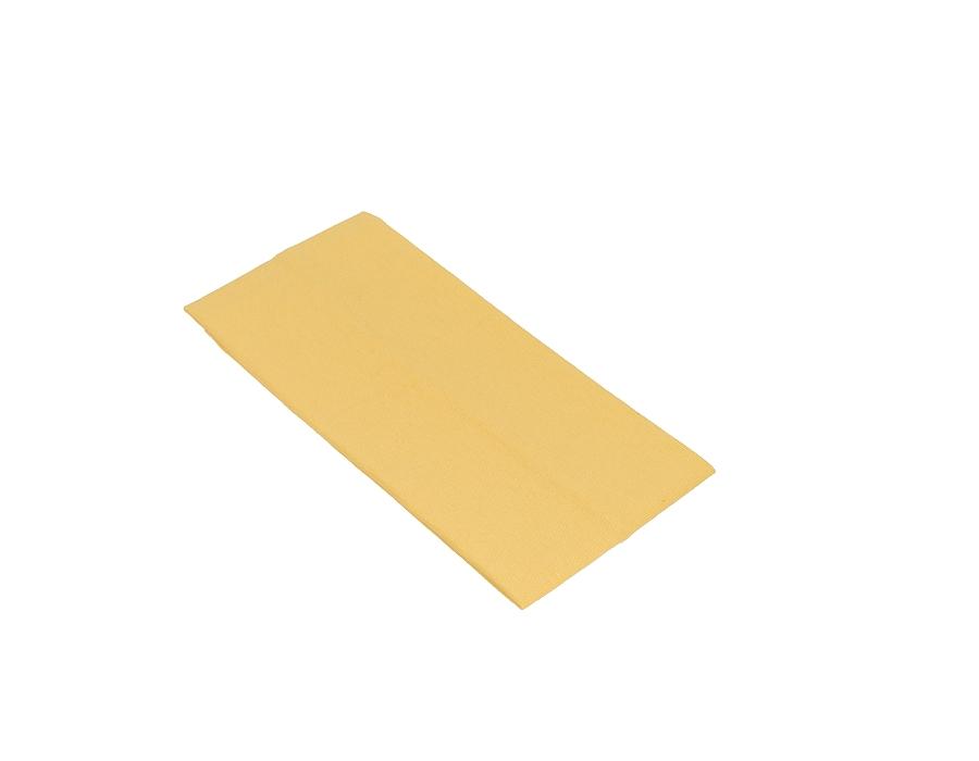 804c86571e8 Látková čelenka svetlo žltá š7-13 - Topbizuteria.sk