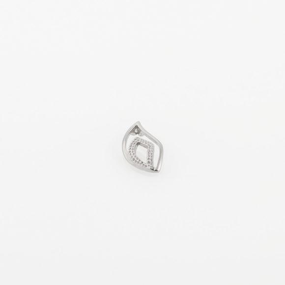 Ocelovy-privesok-18-2202-6