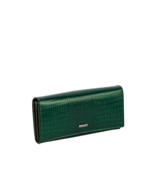Dámska kožená peňaženka Loren