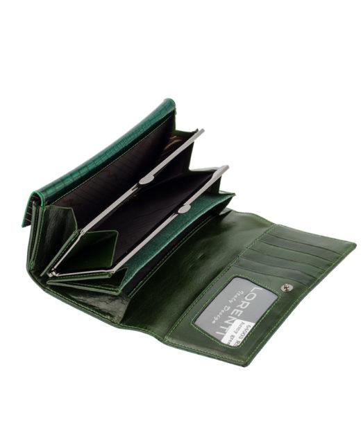 Kožená peňaženka Alessandro 08-02 MARRONE - Topbizuteria.sk 2c9eafcf1a1