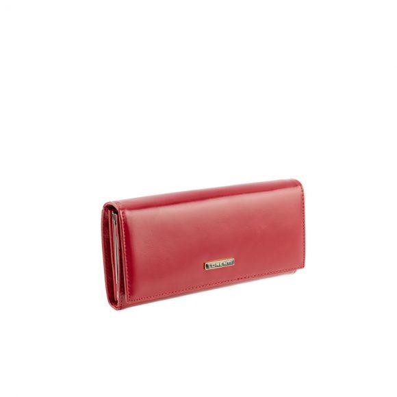 Kožená peňaženka Lorenti
