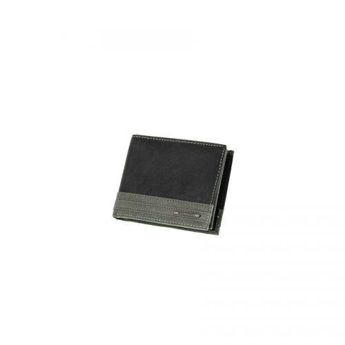 Kožená peňaženka BELLUGIO
