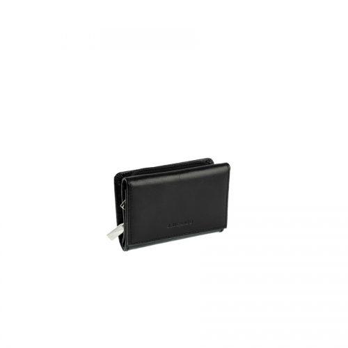 Kožená peňaženka Z.RICARDO
