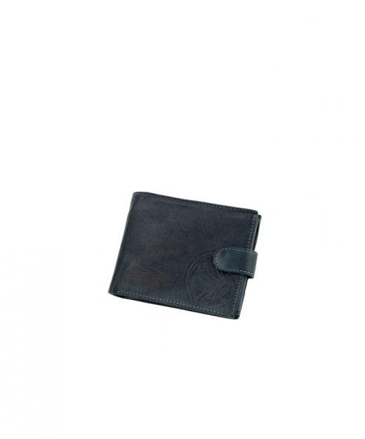 Kožená peňaženka AW Wild