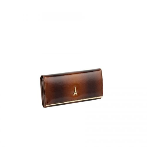 Kožená peňaženka Cavaldi