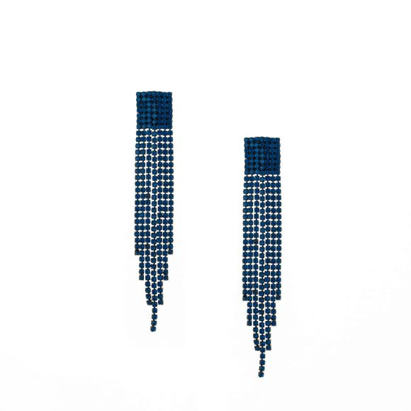strasove-nausnice-20-1202-10